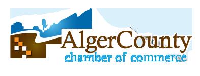 Alger County