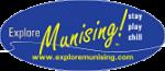 Explore Munising