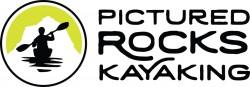 Pictured Rocks Kayaking